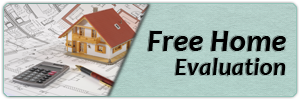 Free Home Evaluation, Debbie Martin REALTOR